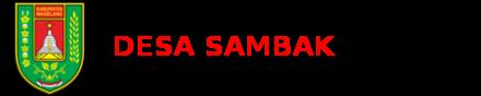 Desa Sambak