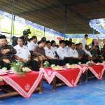 Bupati Canangkan Program Satu Desa Satu Perpustakaan di Kabupaten Magelang