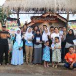 Mlampah Sinambi Golek Dalan, Sebuah Upaya Menggali Kembali Sejarah Desa