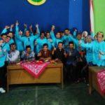 Pemdes Cileunyi Study Banding ke Desa Sambak